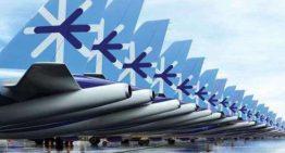 Interjet recibe su primer A320neo