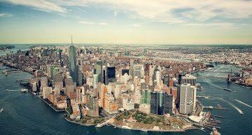 Ciudades más caras en el mundo para vivir