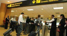 Modifican Ley de Aviación Civil