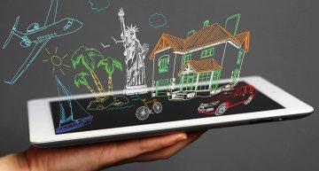 Citibanamex y Expedia lanzan plataforma de viajes