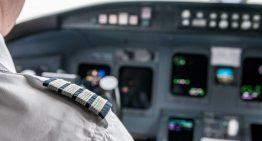 Códigos de pilotos
