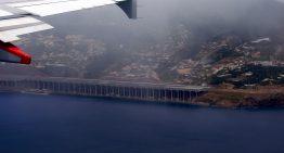 El aeropuerto de Madeira se llamará Cristiano Ronaldo
