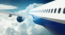Los secretos del mundo de la aviación