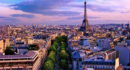 Ciudades europeas imperdibles