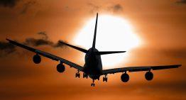 Los peores accidentes aéreos de la historia