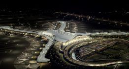Aeropuertos con las mejores amenidades