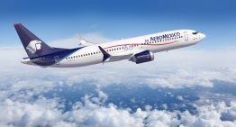 Aeroméxico podría aumentar su demanda de aviones por su su alianza con Delta