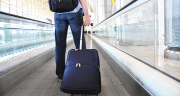 Aerolíneas mexicanas podrían ser infraccionadas por cobro extra en el equipaje
