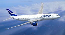 Finnair pone a prueba la tecnología de reconocimiento facial