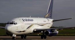 Estelar, la aerolínea venezolana sigue con planes de expansión