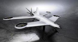 Airbus crea empresa que será operada con drones