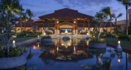 El mejor hotel del mundo está en México