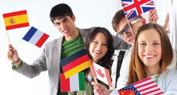 Mitos y realidades de estudiar en el extranjero