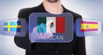 Las marcas más valiosas de México
