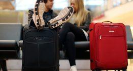 Lo que debes saber con relación a tu maleta de equipaje