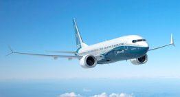 Boeing planea vuelos sin pilotos el próximo año
