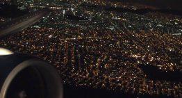 México se convierte en líder hotelero gracias a la conectividad aérea