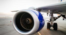 Rolls Royce quiere ver sus motores en el próximo Boeing