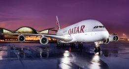 Qatar Airways volará a Río de Janeiro en 2018