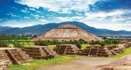 Que hacer en el Estado de México