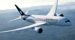 Mundo Premier, la experiencia de lujo de Aeroméxico