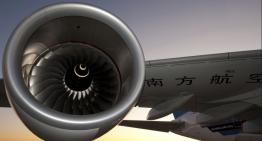 Rolls Royce invertirá en una nuevos motores de aviación civil