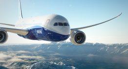 Boeing llevará dos de sus aviones prueba a la Feria Aeronáutica de París