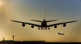 Aeropuertos con la mejor conectividad en el mundo