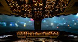 ¿Sabes que significan los sonidos al interior del avión?