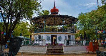 San Cristóbal de las Casas es una ciudad que debes conocer