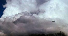 ¿Qué provoca las turbulencias?