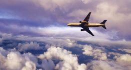 Los vuelos comerciales más cortos
