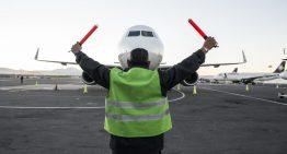 En qué consisten las nuevas multas por retrasos a la aerolíneas en México