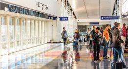 Qué hacer en el aeropuerto Dallas Fort Worth