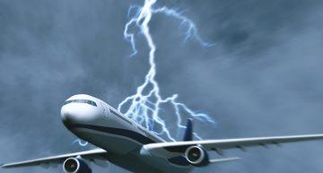 ASA se prepara para temporada de huracanes