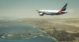 Los smartphones reemplazan a los pasaportes en Dubai