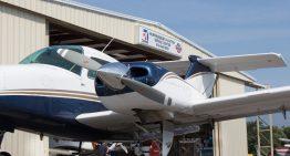 Las cinco mejores escuelas de aviación en el mundo