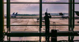 Aplicaciones que necesitas en tu teléfono al salir de viaje