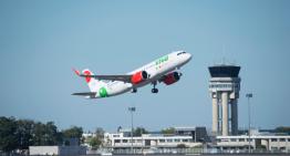 Volaris y VivaAerobus renuevan sus flotas