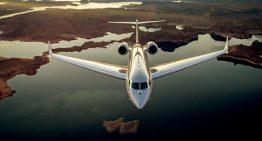 Los aviones privados más costosos del mundo
