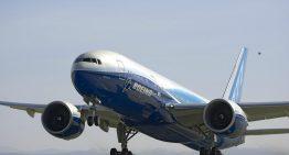 Así ha evolucionado el 777 de Boeing