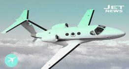 Lo que debes saber si quieres rentar un avión privado