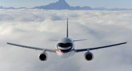 La Agencia de Seguridad Aérea Europa manda a inspección a todos los Sukhoi Superjet 100