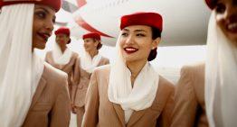 La profesión con más demanda del sector aéreo