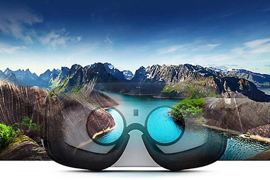 jet-news-Gear-VR-samsung