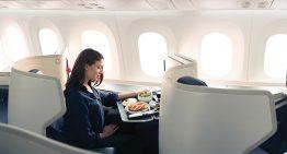 Nuevas experiencias con Aeroméxico Mundo Premier