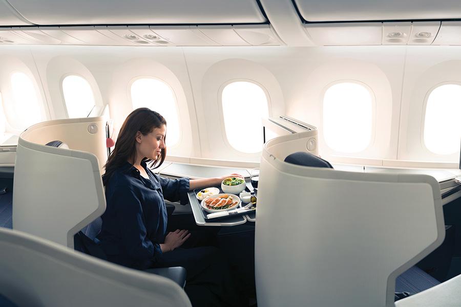 jet-news-food-premier-aeromexico