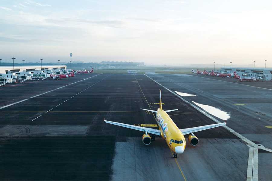jet-news-industria-aeroespacial