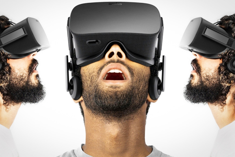 jet-news-virtual-Rift-Oculos