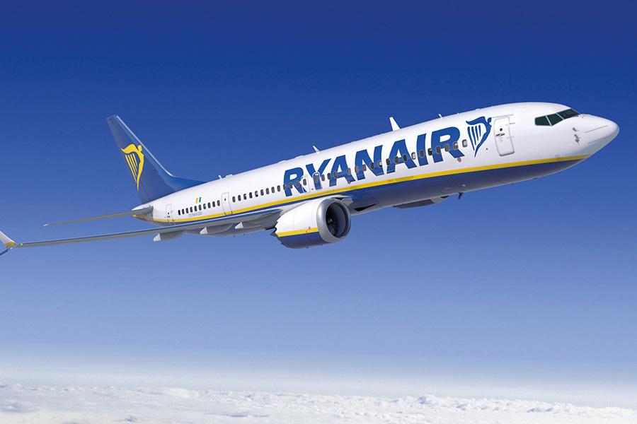 jetnews-B737Max-9-boeing-Ryanair